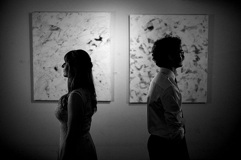 z-78th-Street-Studios-SmARTSpace-cleveland-wedding-photography-13