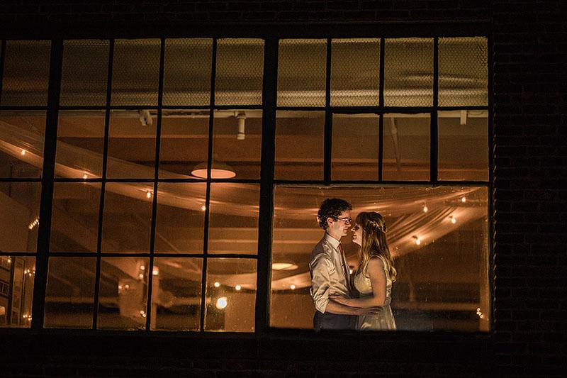 z-78th-Street-Studios-SmARTSpace-cleveland-wedding-photography-14