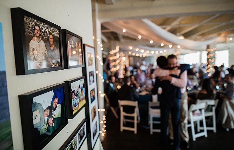 z-78th-Street-Studios-SmARTSpace-cleveland-wedding-photography-9