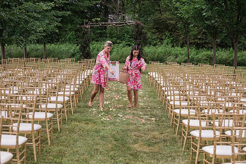 Cleveland-Farm-Wedding-Scott-Shaw-Photography-1