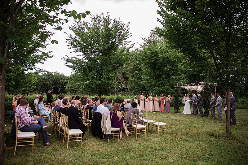 Cleveland-Farm-Wedding-Scott-Shaw-Photography-12