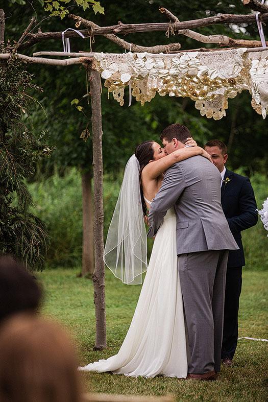 Cleveland-Farm-Wedding-Scott-Shaw-Photography-13