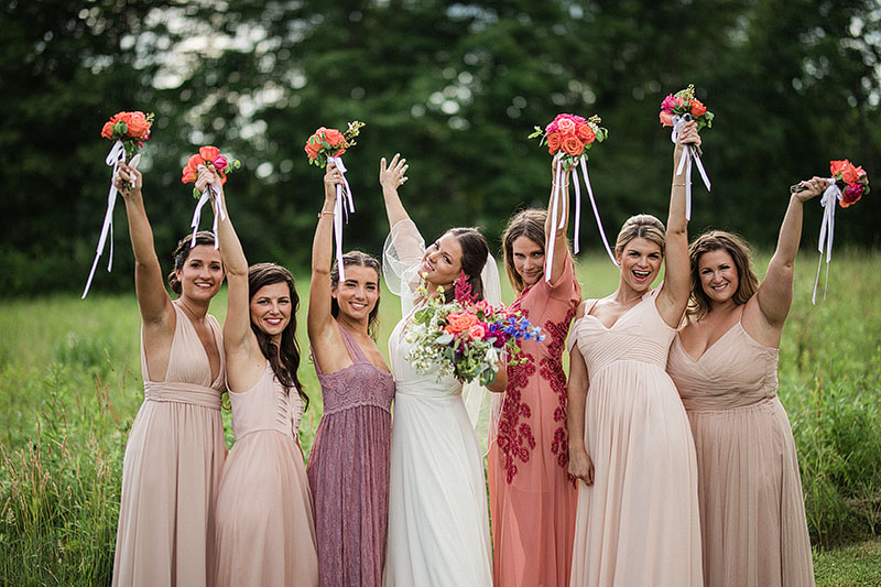 Cleveland-Farm-Wedding-Scott-Shaw-Photography-17