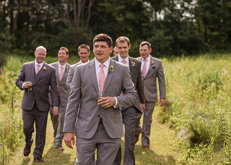 Cleveland-Farm-Wedding-Scott-Shaw-Photography-19