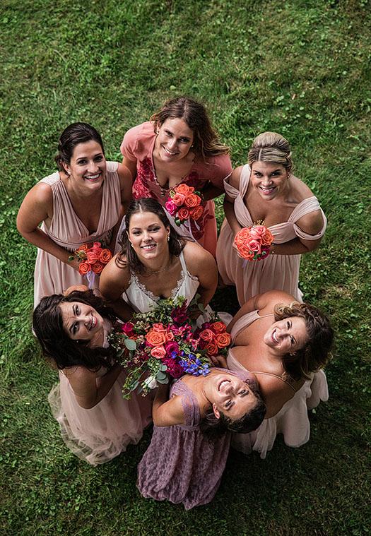 Cleveland-Farm-Wedding-Scott-Shaw-Photography-21