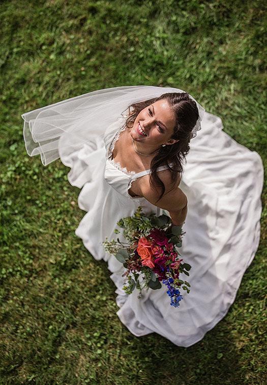 Cleveland-Farm-Wedding-Scott-Shaw-Photography-23