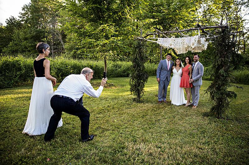 Cleveland-Farm-Wedding-Scott-Shaw-Photography-23b