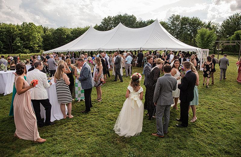 Cleveland-Farm-Wedding-Scott-Shaw-Photography-24