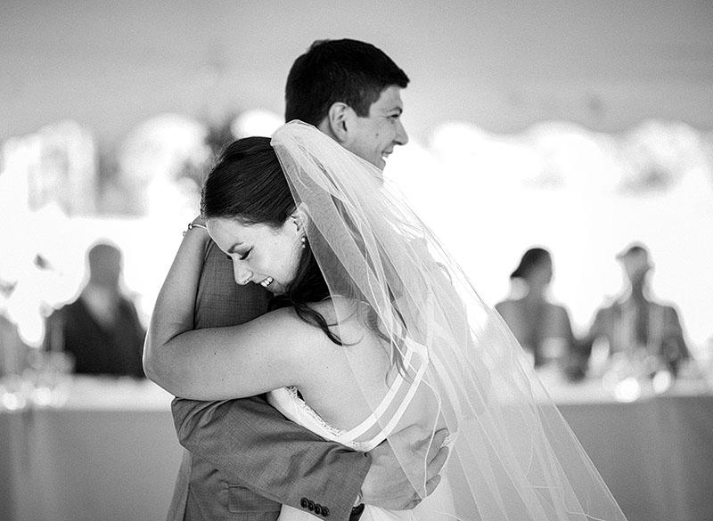 Cleveland-Farm-Wedding-Scott-Shaw-Photography-27