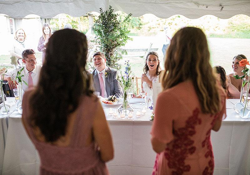 Cleveland-Farm-Wedding-Scott-Shaw-Photography-30