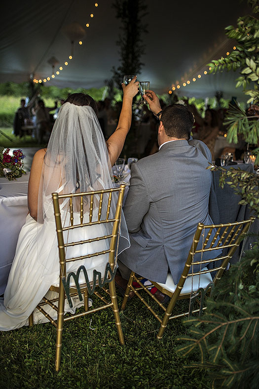Cleveland-Farm-Wedding-Scott-Shaw-Photography-31