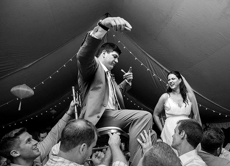 Cleveland-Farm-Wedding-Scott-Shaw-Photography-31b