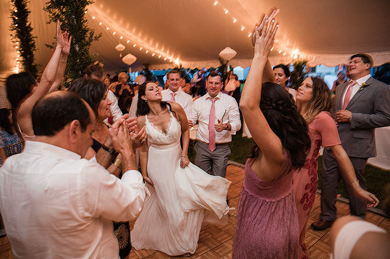 Cleveland-Farm-Wedding-Scott-Shaw-Photography-33