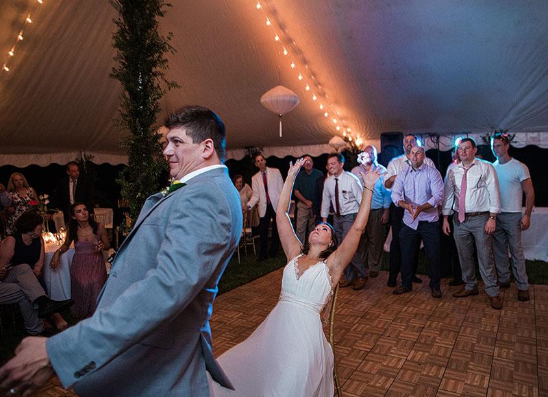 Cleveland-Farm-Wedding-Scott-Shaw-Photography-34
