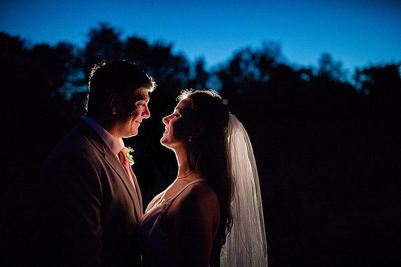 Cleveland-Farm-Wedding-Scott-Shaw-Photography-35