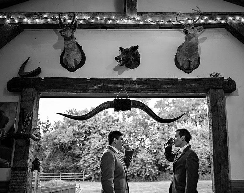 Cleveland-Farm-Wedding-Scott-Shaw-Photography-5b