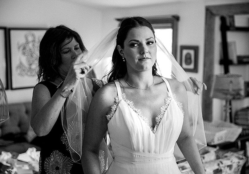Cleveland-Farm-Wedding-Scott-Shaw-Photography-7