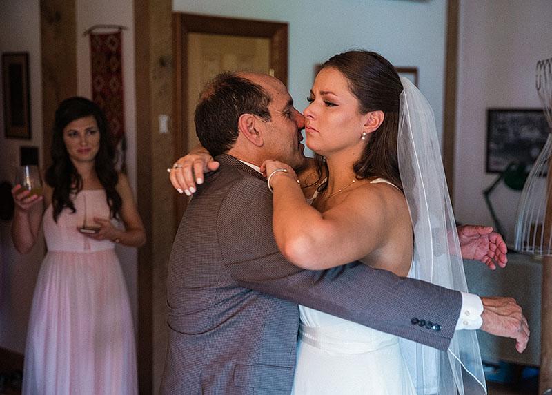 Cleveland-Farm-Wedding-Scott-Shaw-Photography-8