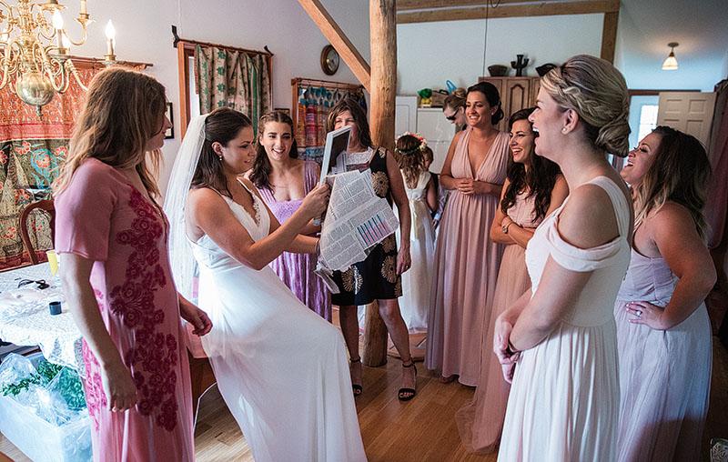 Cleveland-Farm-Wedding-Scott-Shaw-Photography-9
