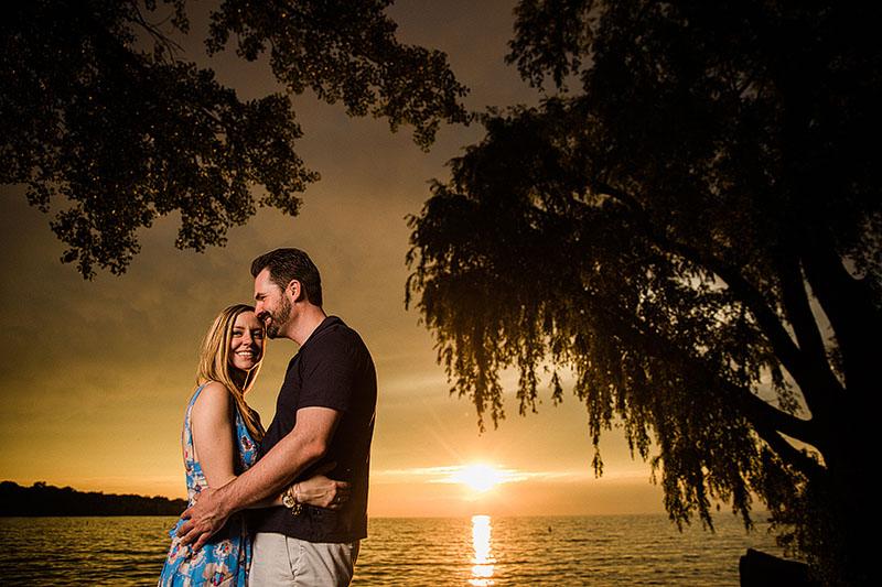 Edgewater-Park-Engagement-Cleveland-Wedding-Photography-3