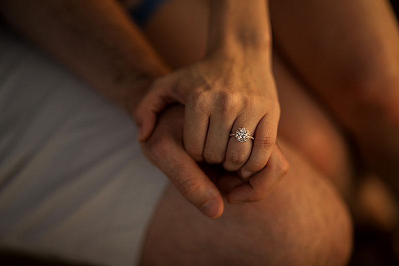 Edgewater-Park-Engagement-Cleveland-Wedding-Photography-5