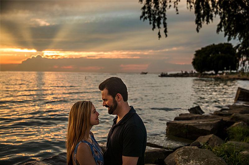 Edgewater-Park-Engagement-Cleveland-Wedding-Photography-6