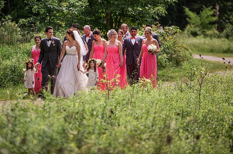Mapleside-Farms-Wedding-Cleveland-Wedding-Photography-11