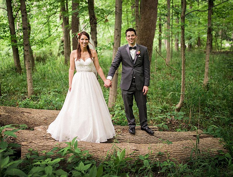 Mapleside-Farms-Wedding-Cleveland-Wedding-Photography-12