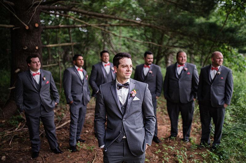Mapleside-Farms-Wedding-Cleveland-Wedding-Photography-13