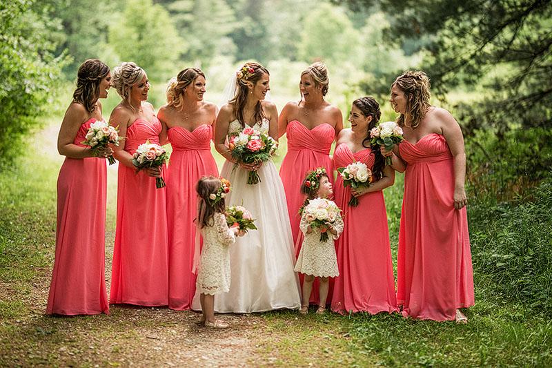 Mapleside-Farms-Wedding-Cleveland-Wedding-Photography-14
