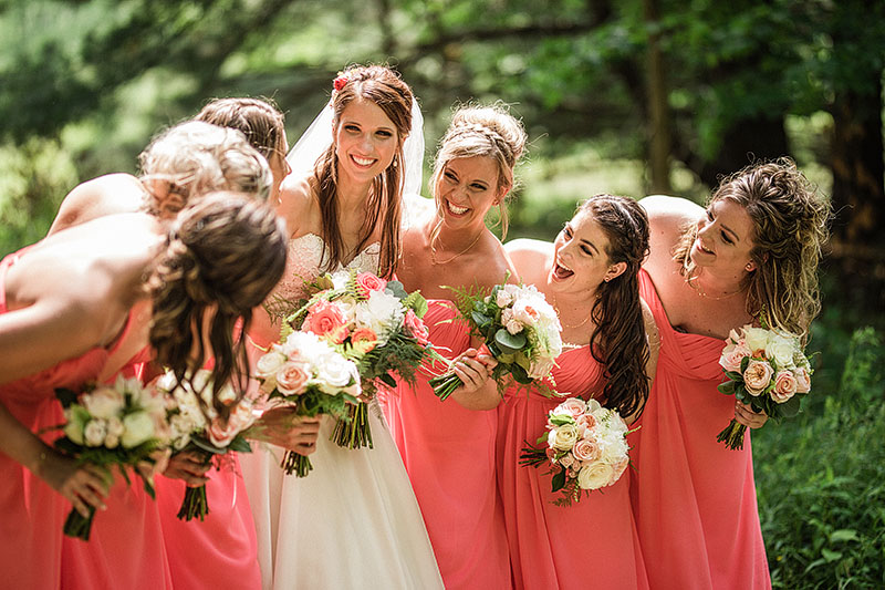 Mapleside-Farms-Wedding-Cleveland-Wedding-Photography-15