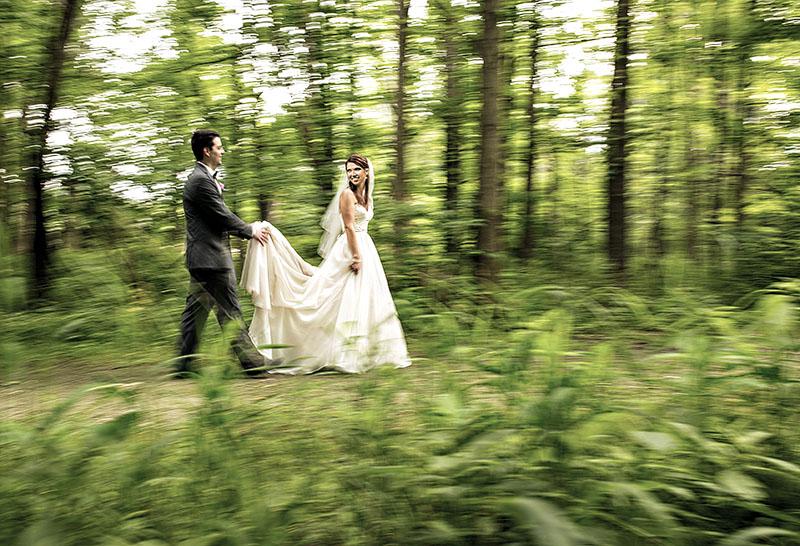 Mapleside-Farms-Wedding-Cleveland-Wedding-Photography-16