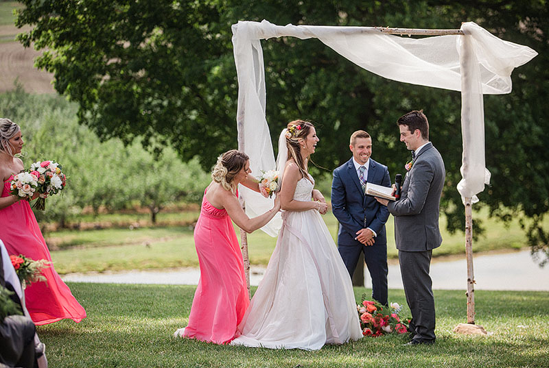 Mapleside-Farms-Wedding-Cleveland-Wedding-Photography-17