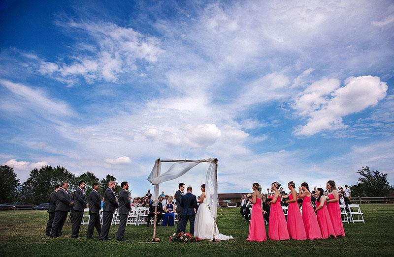 Mapleside-Farms-Wedding-Cleveland-Wedding-Photography-18
