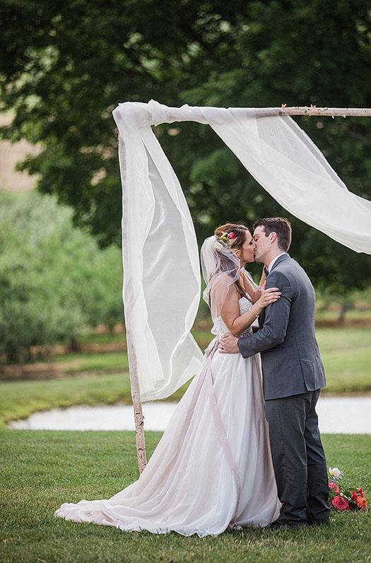 Mapleside-Farms-Wedding-Cleveland-Wedding-Photography-19