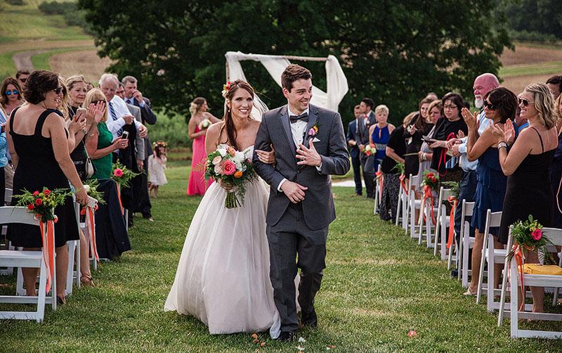 Mapleside-Farms-Wedding-Cleveland-Wedding-Photography-20