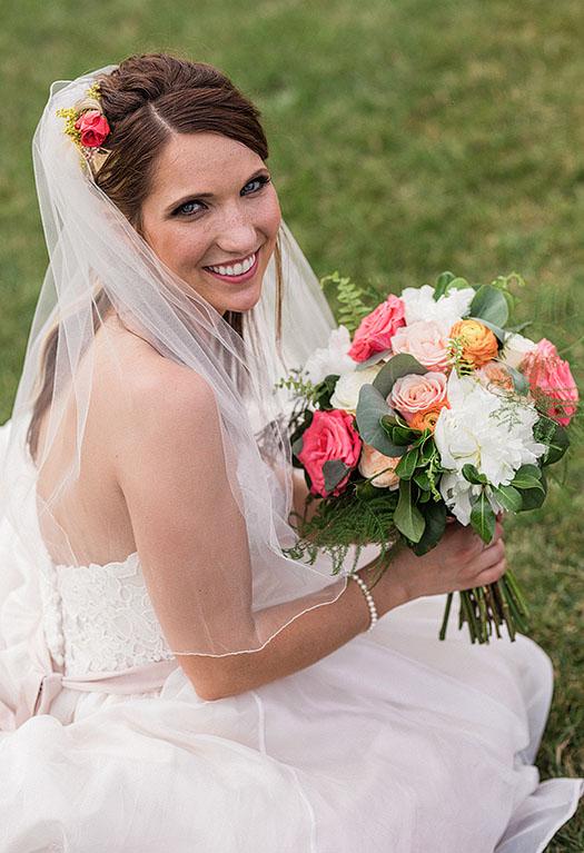 Mapleside-Farms-Wedding-Cleveland-Wedding-Photography-21