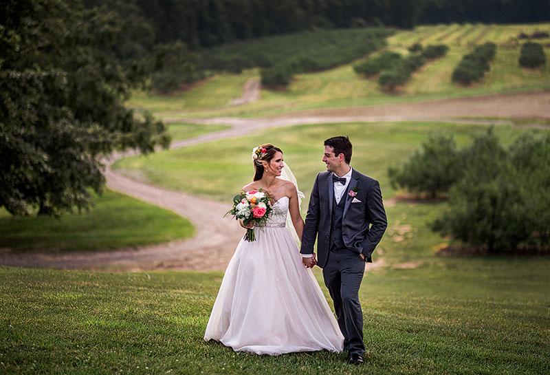 Mapleside-Farms-Wedding-Cleveland-Wedding-Photography-22