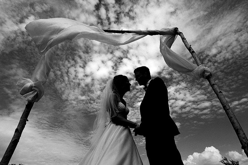 Mapleside-Farms-Wedding-Cleveland-Wedding-Photography-23