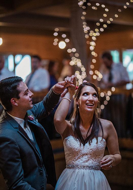 Mapleside-Farms-Wedding-Cleveland-Wedding-Photography-24