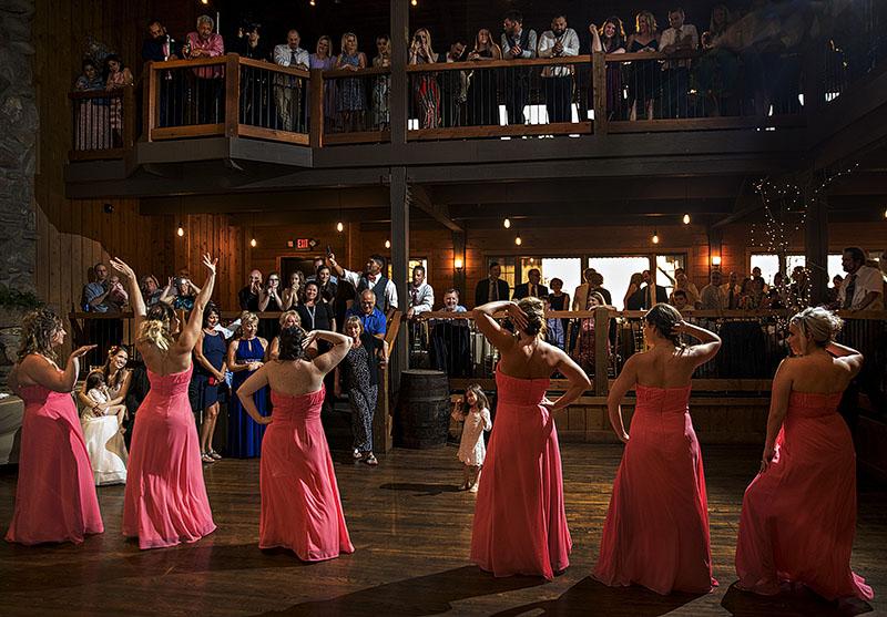 Mapleside-Farms-Wedding-Cleveland-Wedding-Photography-25