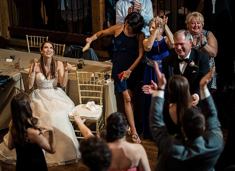 Mapleside-Farms-Wedding-Cleveland-Wedding-Photography-26