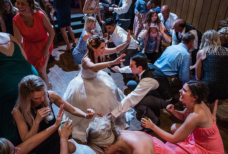 Mapleside-Farms-Wedding-Cleveland-Wedding-Photography-28