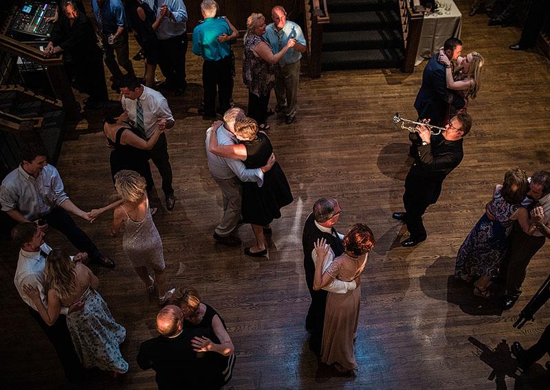 Mapleside-Farms-Wedding-Cleveland-Wedding-Photography-29