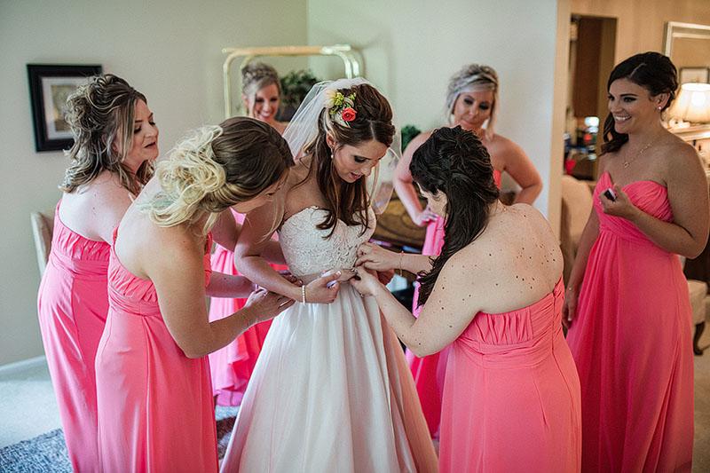 Mapleside-Farms-Wedding-Cleveland-Wedding-Photography-3