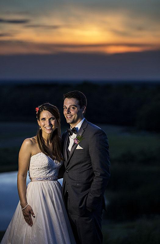 Mapleside-Farms-Wedding-Cleveland-Wedding-Photography-31