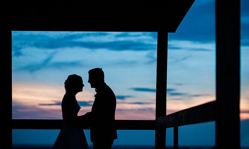 Mapleside-Farms-Wedding-Cleveland-Wedding-Photography-32