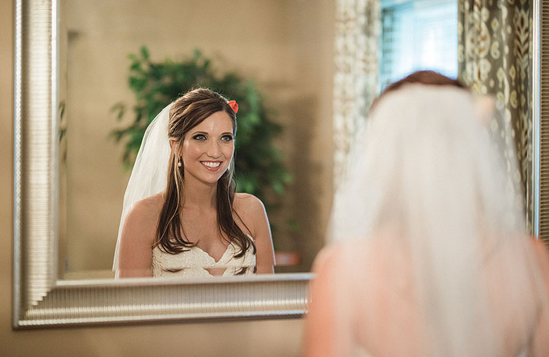 Mapleside-Farms-Wedding-Cleveland-Wedding-Photography-4