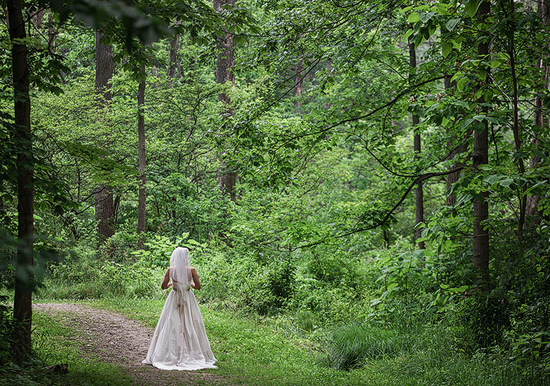 Mapleside-Farms-Wedding-Cleveland-Wedding-Photography-8
