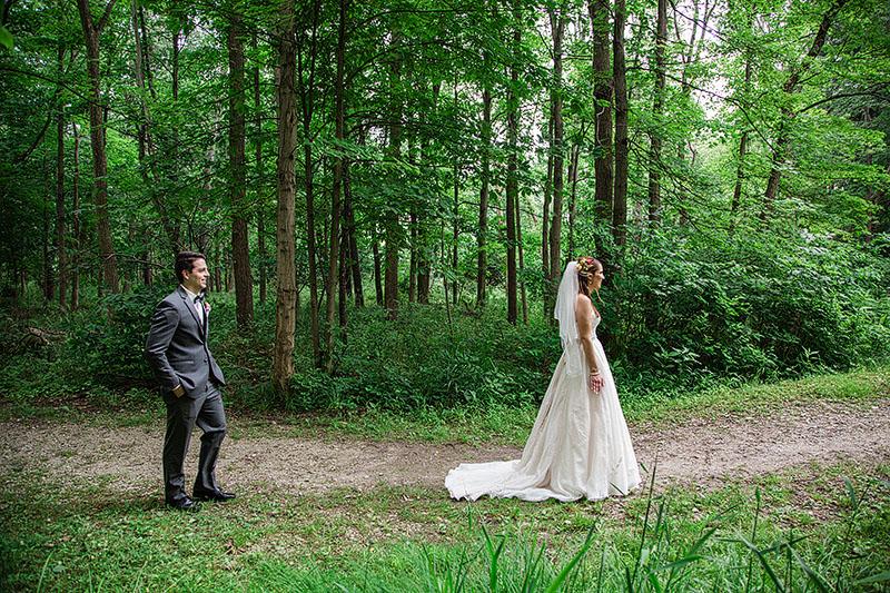 Mapleside-Farms-Wedding-Cleveland-Wedding-Photography-9